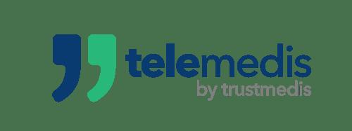 Logo Telemedis
