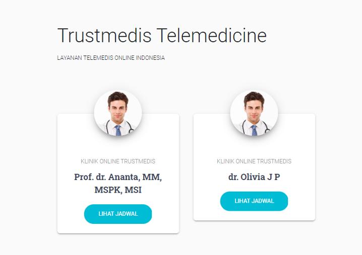 telemedis-pasien-pilih-dokter copy